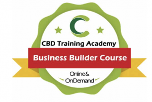 CBD business builder